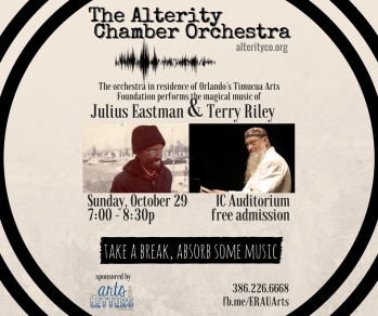 The Alterity Chamber Orchestra (2)